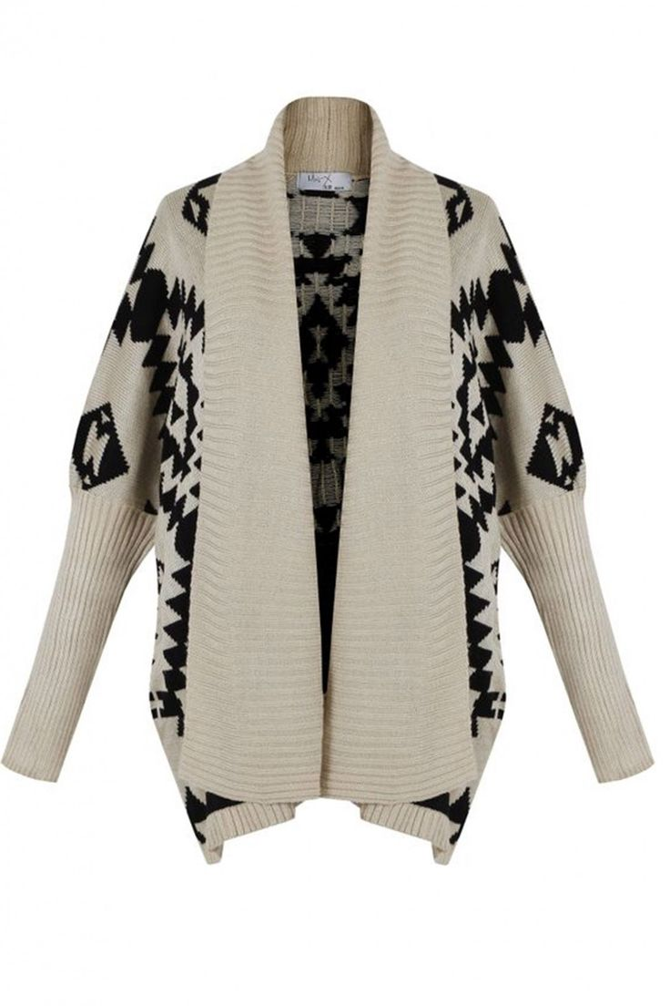 Aztec sweater google search love and need