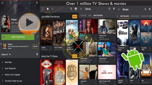 settv download  Set TV Best IPTV Watch HD TV Free Trials