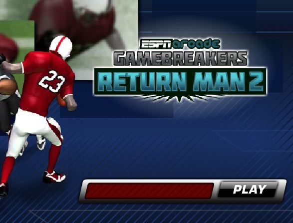 Return man 2 tab pinterest click for details return man 4 return man