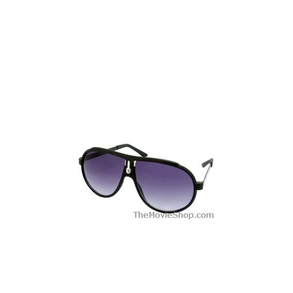 Designer Eyeglass Frames Miami : Pin by Patricius on POSH Pinterest