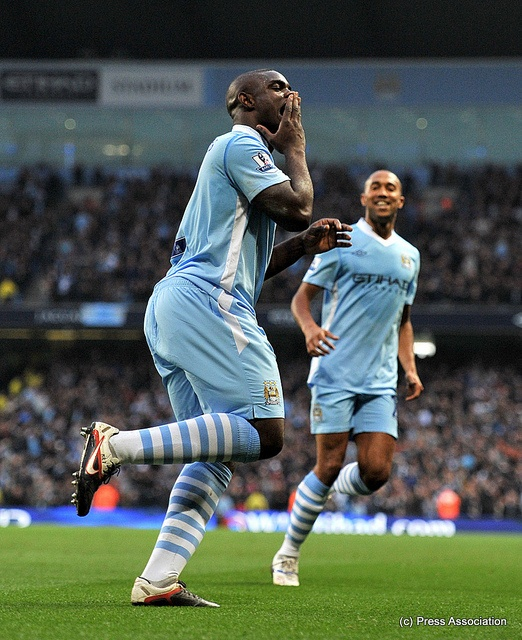 manchester city united derby 2015