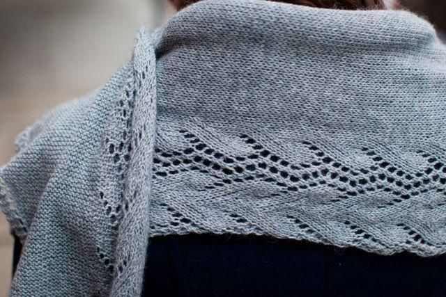 Tricot Knitting Patterns : Fast, Easy Knitting Projects Textiles Pinterest
