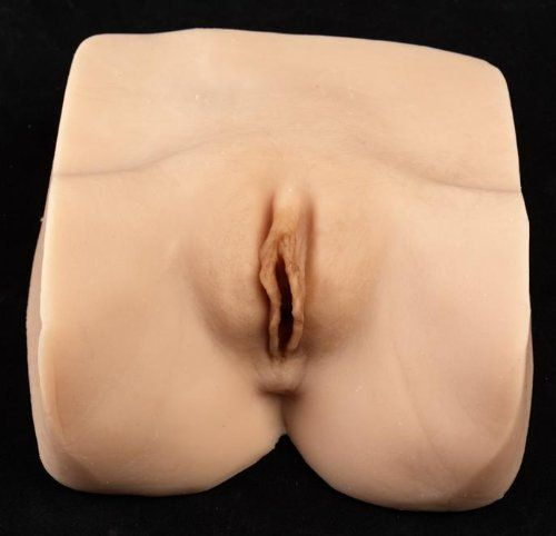 kobe tai vagina pic