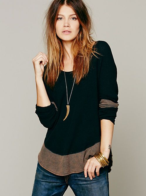 Free people nasygal free people urban outfitters pinterest