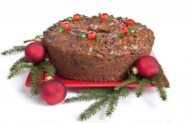 Ranking traditional christmas foods healthy holidays pinterest
