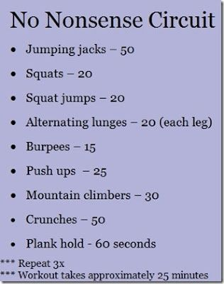 Good living room workout 2014 weight loss plan for Living room workout