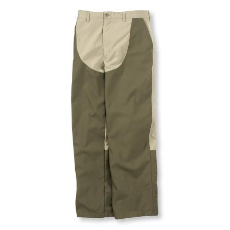 Innovative Home  Upland Hunting  Beretta Women39s Upland Pants