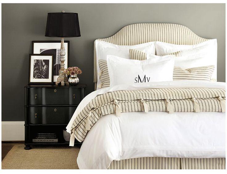 callia bedroom ballard designs for the home pinterest