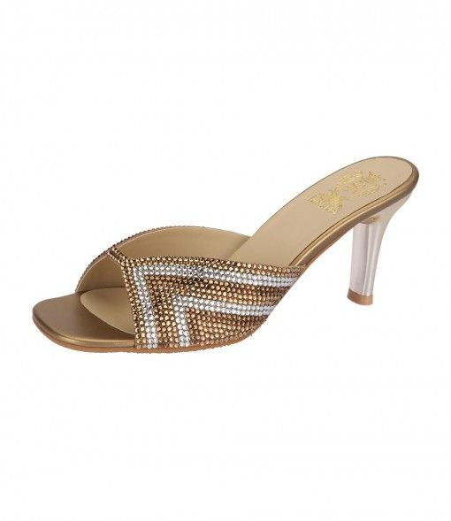 pin by indian wedding site on indian wedding shoes
