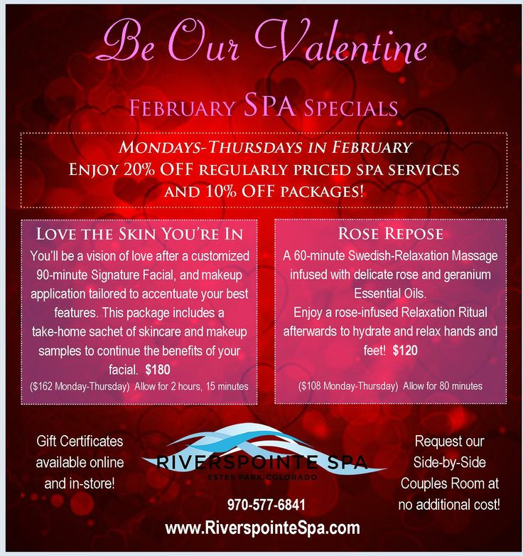 valentine specials at outback