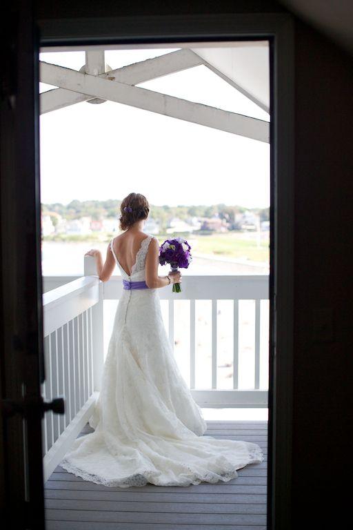 Quicklist 42 Meet The Bride