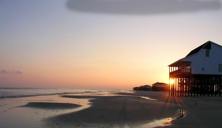 Pin By Bruce Carr On Dauphin Island Alabama Pinterest