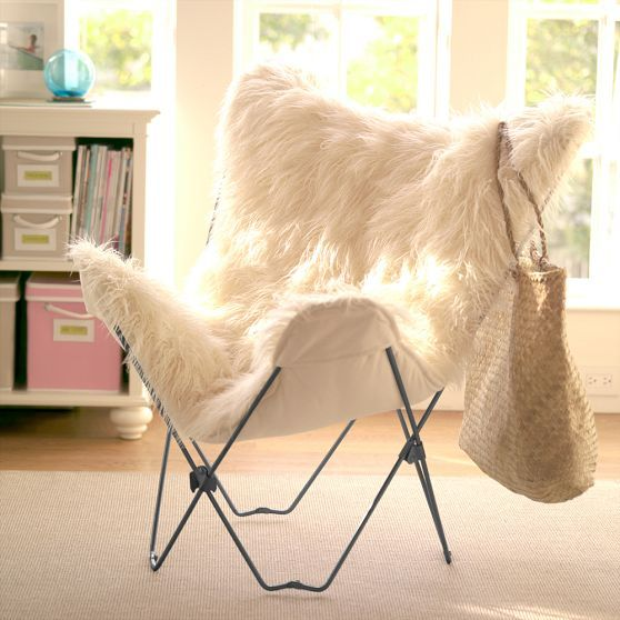 Girls fuzzy chairsfor rooms submited images