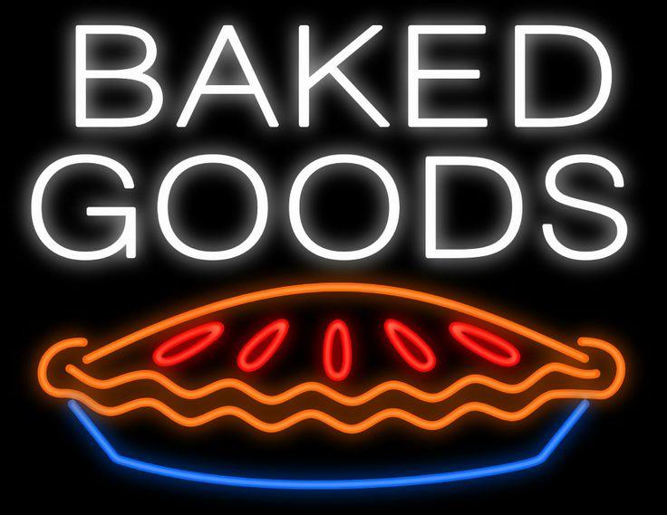 Baked_Goods2