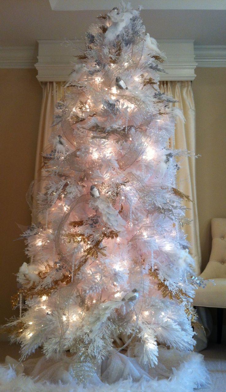 Lisa Robertsons Home Christmas Decor Robertson