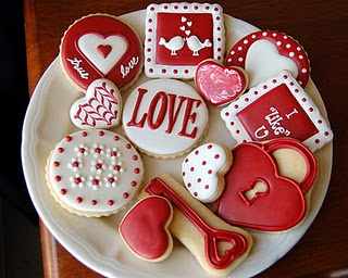 I so want to make some of these for my husband...hopefully they will come out like these...  :o)