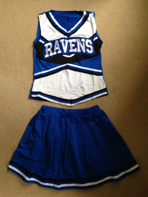 One Tree Hill Clothes Uk