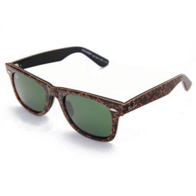ray ban wayfarer sunglasses hut australia