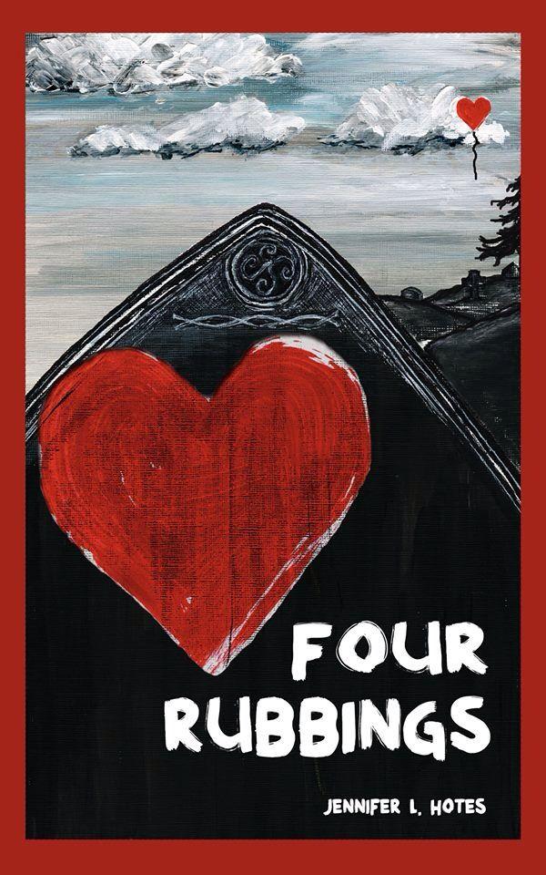 lost valentine novel