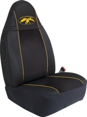 cabelas seat covers for trucks autos weblog. Black Bedroom Furniture Sets. Home Design Ideas