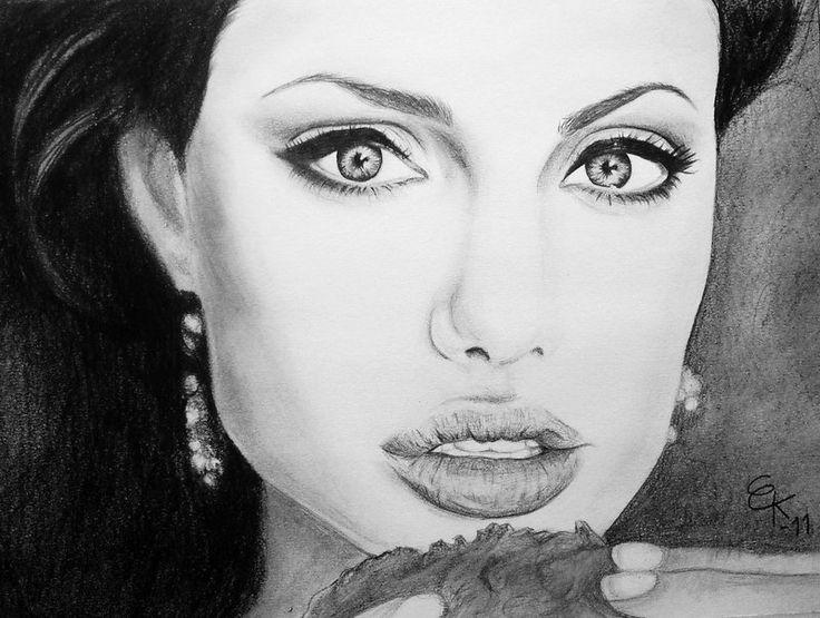 Tres Jolie | fisico | Pinterest