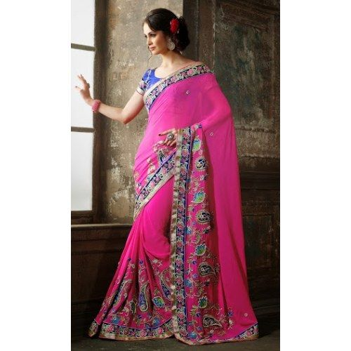 Pin By Craftsvilla Com On Indian Sarees By Craftsvilla For