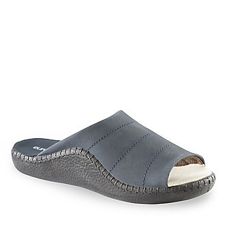 House Shoes With Good Arch Support 28 Images Best Mens