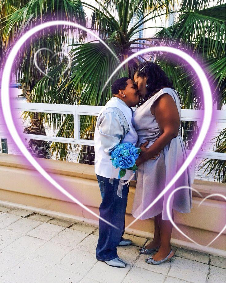 Gay lesbian commitment ceremony sites arizona