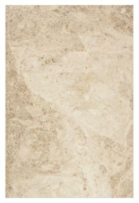 Home Depot Kitchen Floor Tile Found On