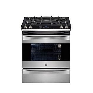 sears appliance sale january 2015