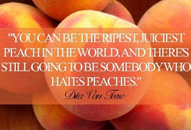 So true quotes i believe in pinterest