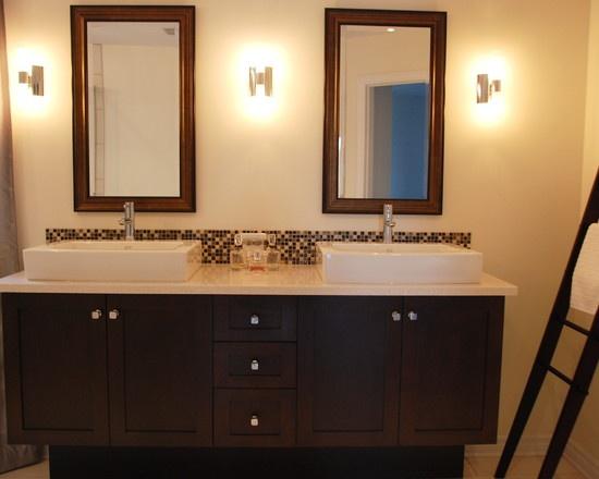 Pin by jennifer huddleston on teen boys 39 bathroom ideas for Boys bathroom design
