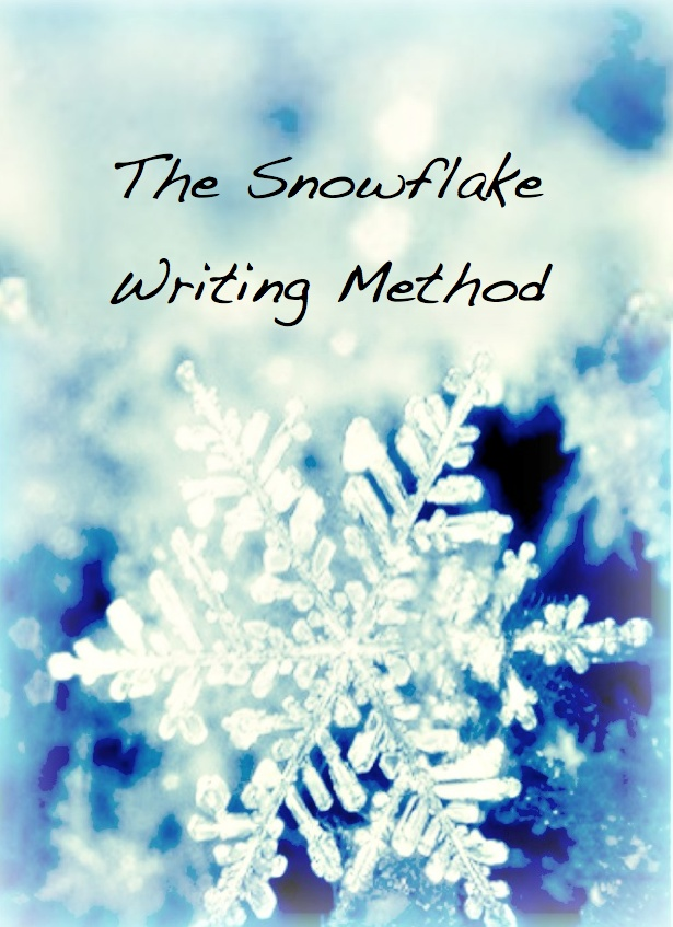 snowflake method randy ingermanson About randy ingermanson: i'm a novelist, physicist, and fiction teacher people around the world call me the snowflake guy because of my wildly popular.