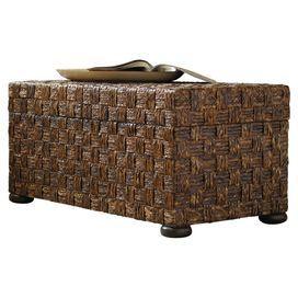 Pin By Lynn Wilson Homestyledesign On Fabulous Furniture Pinterest