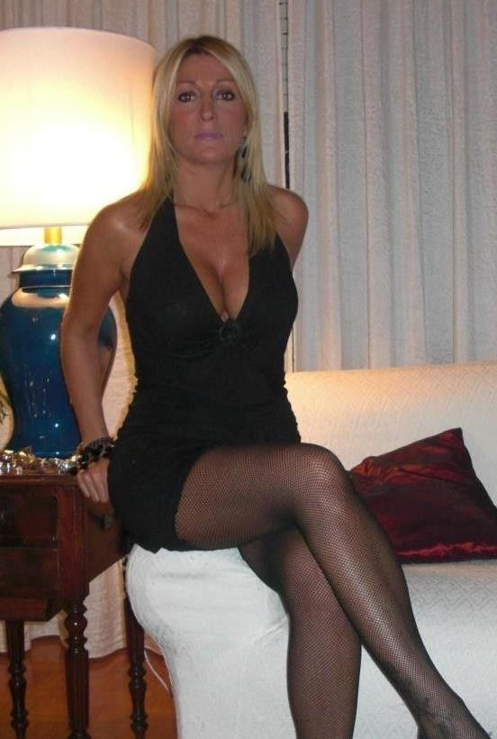 Milf over 30 year old