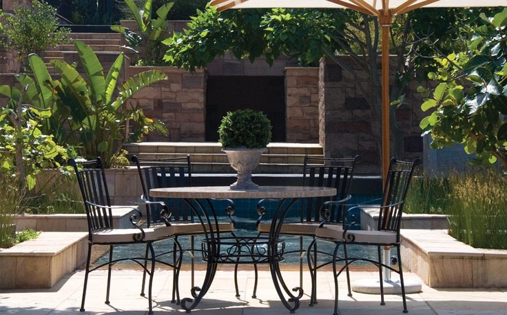 Sutherlands Home Furnishing Outdoor Living Pinterest