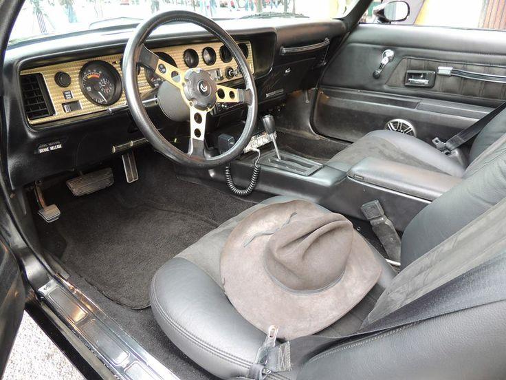 Enterprise Car Rental Statesville Nc