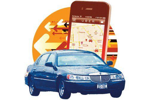 uber login singapore