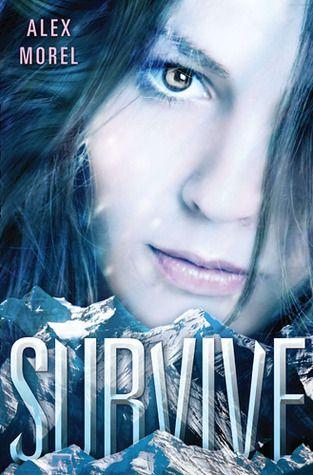 Survive alex morel tuebl