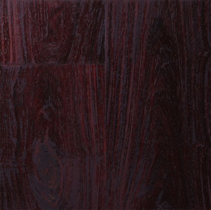 Cocobolo Exotic Wood Floors Pinterest