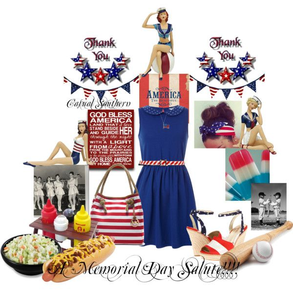 lowes memorial day ad 2016
