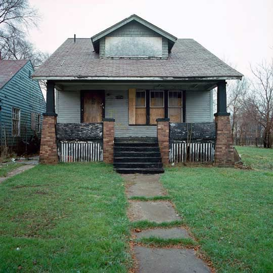 once a nice home, now abandoned | Abandoned Homes/Trucks | Pinterest: pinterest.com/pin/72479875223806490