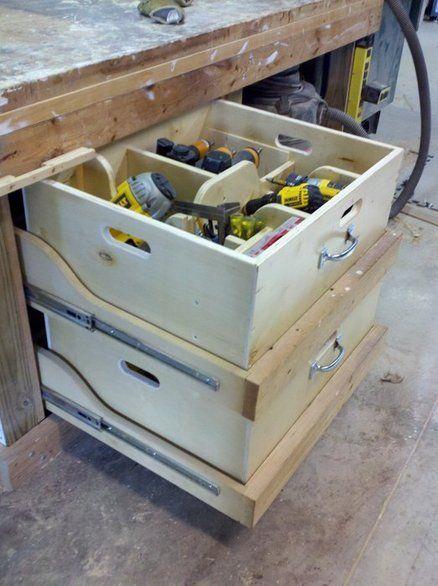 Fabrication de tiroir pour atelier : quelle méthode d'assemblage 1c0dc6e423ddeb416cb032883aba445c