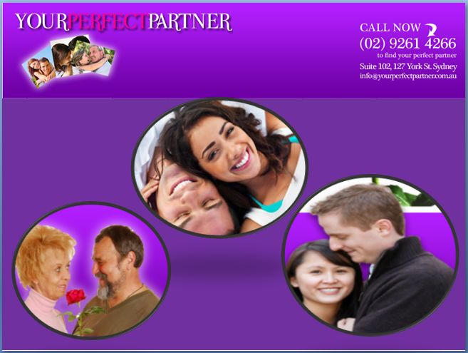 100 free dating sites in london