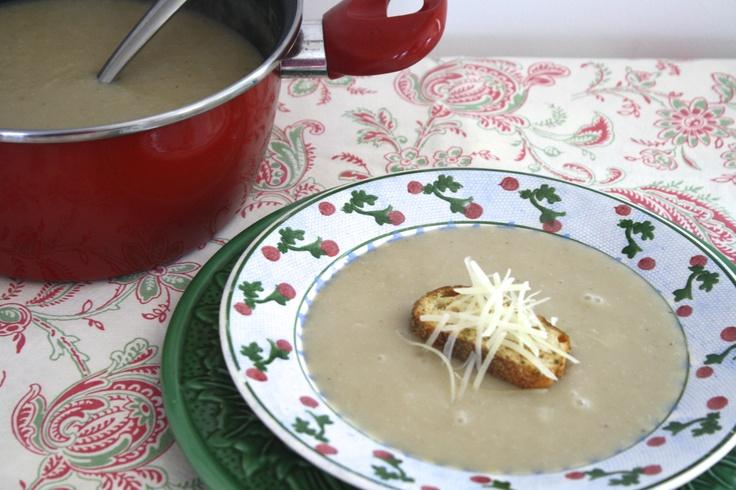 soup potato leek soup potato leek soup potato leek soup potato leek ...