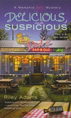 Les Cosy Mysteries 1c15ecc29631ab021641980de39a8ec2