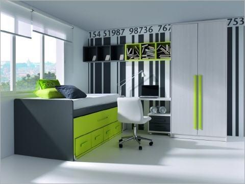 Combinaci n de colores interiores pinterest - Colores de interiores ...