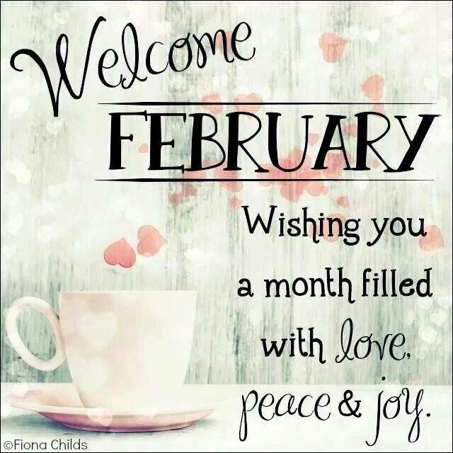 february love quotes like success