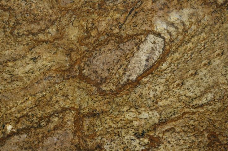 Copper Brown Granite : Persian brown copper canyon granite bathroom pinterest