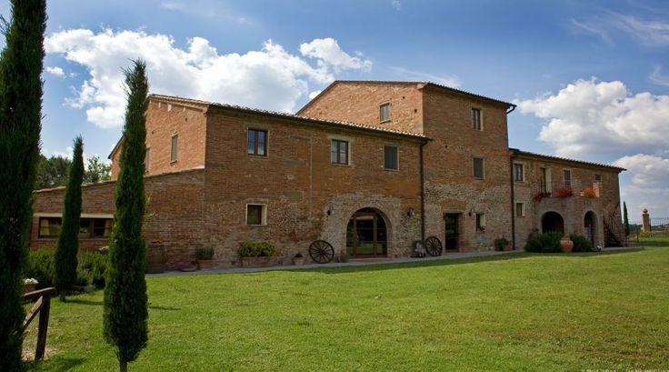 italian farmhouse Italian Home Style